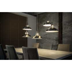 Luster 74-83 5xshade industrial